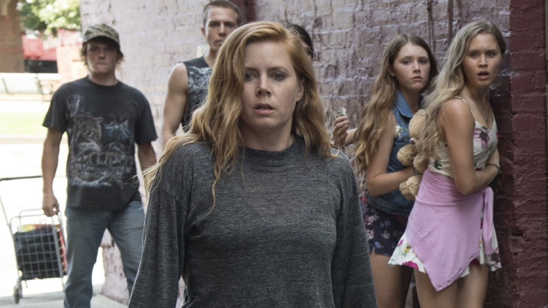 1533110518_amy-adams-slow-burn-psychological-thriller-will-leave-you-on-pins-and-needles-entertainment-news-firstpost