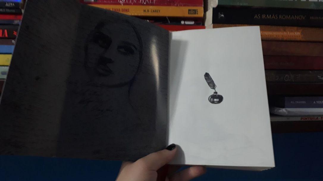 as-coisas-mulheres-escrevem02